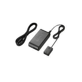 Fonte Sony Ac-pw20 Para Alpha A6500