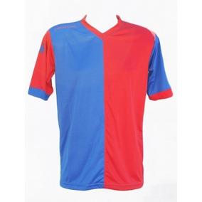 Camiseta Futbol Kappa Generica Varios Modelos Oficial Envios · 4 colores 65b690bcbd733