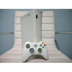 Xbox 360 Fat Destravado - Xbox no Mercado Livre Brasil 10806e2d36e4e