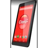 Tablet Logic Claro T7