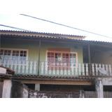 Casa Residencial Para Venda E Locação, Japuíba (cunhambebe), Angra Dos Reis. - Ca0161