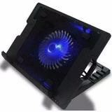Cooler Reclinable Para Laptop Iblue Oferta!!