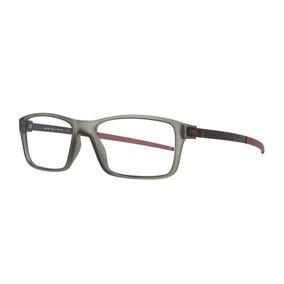 Óculos Receituário Kipling Vermelho - Óculos no Mercado Livre Brasil d8b14d6dda