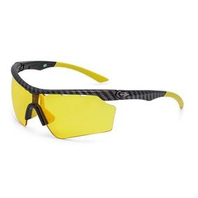 d316177876fae Oculos Mormaii Amarelo De Sol - Óculos no Mercado Livre Brasil