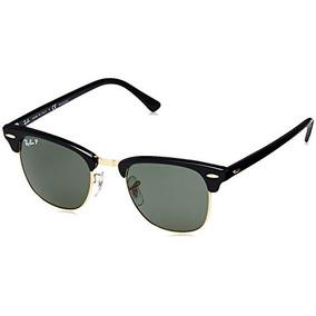 63853cb70d Ray Ban Rb3427 Polarized Sunglasses - Gafas De Sol Ray-Ban en ...