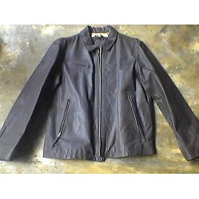 Usadas Usado En Mercado Hombre Timberland Chaquetas HnPw57S5