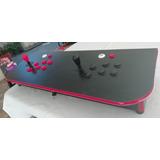 Tablero Arcade Pandora Box 5 Con 960 Juegos