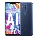 Smartphone Huawei Mate 20 Lite 4gb Ram 64gb Dual Global S/ju