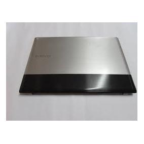 Peças Notebook Samsung Rv415 ,rv411,rv419