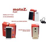 Smartphone Motorola Moto Z2 Play
