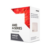 Micro Procesador Cpu Amd A10 9700 3.8ghz Radeon R7 Oferta !!