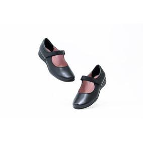 d22ed75006 Zapatos Escolares Para Jovenes Hombre Flexi - Zapatos para Niñas en ...