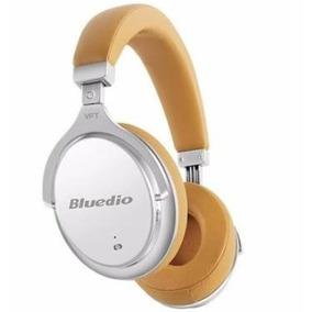 Bluedio F2 Faith Branco Headphone Bluetooth Anc Frete Gratis