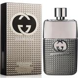 Perfume Gucci Guilty Hombre - Perfumes y Fragancias en Mercado Libre ... b2cc01e90c5