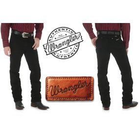 Wrangler® Jean Pantalones Catalogo En 8 Colores Mas Vendidos