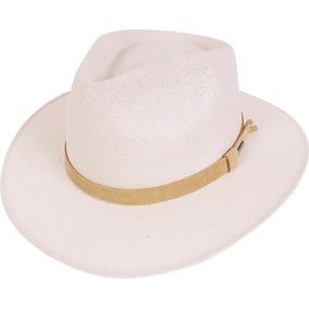 Chapéu Panama Pralana Australiano Cairo - Acessórios da Moda no ... 4877dc1427e