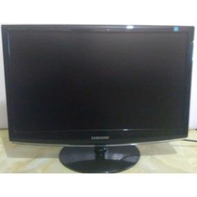 Monitor Samsung 2233sw 22