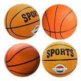 Bola De Basketball Oficial