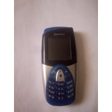 Telefono Basico Pantech Gb310 Telcel