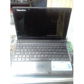 Mini Laptop Soneview N105 M1100bat-3 Para Repuesto Tienda