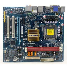 Gigabyte GA-M78SM-S2H Nvidia Chipset New