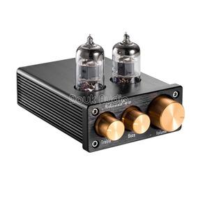 Amplificador Valvulado Stereo - Eletrônicos, Áudio e Vídeo em São ... acfd794da4