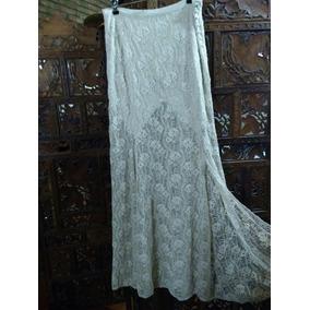 972719b279 Polleras De Vestir Mujer Importadas - Polleras Sirena de Mujer en ...