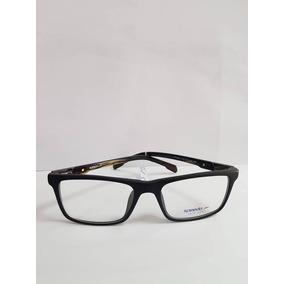 f8501cc43e806 Oculos Tumblr De Grau - Joias e Bijuterias no Mercado Livre Brasil