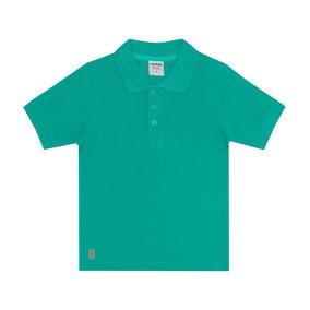 Camisa Masculina Rovitex - Calçados b9153b7501ce2