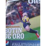Poster Futbol Messi en Mercado Libre Argentina 217a30d609eef