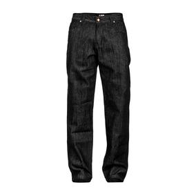 Calca Jeans Marca Versatti - Calçados 48ed18e319a60