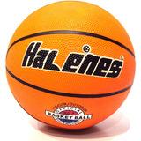 Bola De Basquete Basketeball Nba Esportes Laranja Oficial