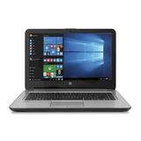 Notebook Hp 14,0 Ci7 Hp348 G4 4/1tb G(2)