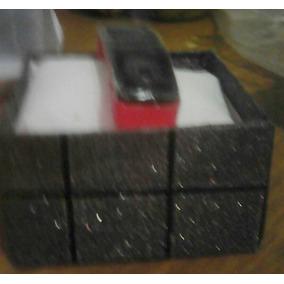Cajitas Para Relojes, Pulseras, Cajas Decorativas