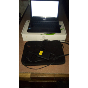 Laptop Acer C720 Chromebook 11.6
