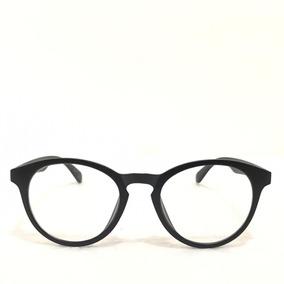 ac8f2a6113eca Oculos Grau Titanio Clip On Armacoes Mormaii Sao Paulo - Óculos no ...