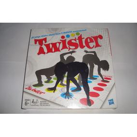 Juegos De Mesa Twister Electronico En Mercado Libre Mexico