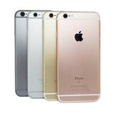 Apple Iphone 6s 32 Gb Nuevo Libre De Fabrica + Mica + Msi