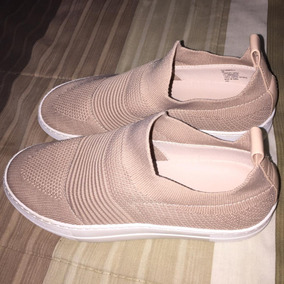 Zapatos Madden Girl Americanos