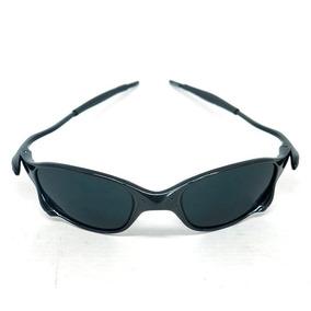 570424b1ef823 Óculos De Sol Oakley Juliet em Goiás no Mercado Livre Brasil