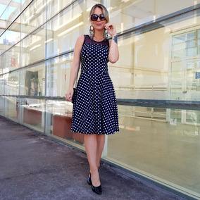 Vestido Feminino Moda Evangélica Gospel Longuete Social 2705