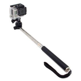 Palo Selfie Stick Celular Baston Selphie Camara Gopro Go Pro