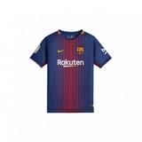 Camisa Do Barcelona Infantil - Camisa Barcelona no Mercado Livre Brasil 457529ccffe3d