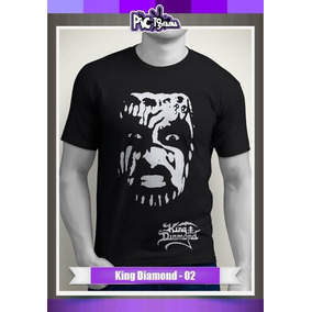 Camisetas Last Kings - Ropa y Accesorios en Mercado Libre Colombia e37abbbfdac