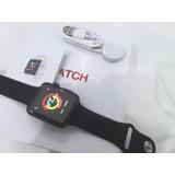 621d1d4b2b5 Iwo 3 - Smartwatch no Mercado Livre Brasil