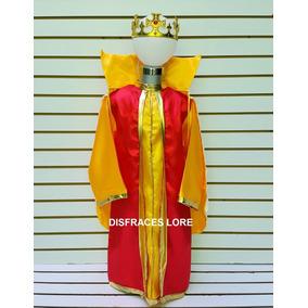 Disfraz Carters Zebra Disfraces Fiesta Navidad Reyes en Mercado ... ce615352d79c