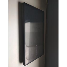 Notebook Samsung Ativbook 2 Np270e5e I3 3110m 4gb Ram 500 Hd