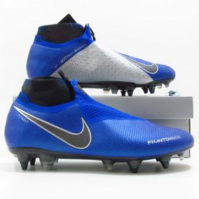 77a10400d3b8d Chuteira Nike Importada Europa - Chuteiras Nike de Campo para ...