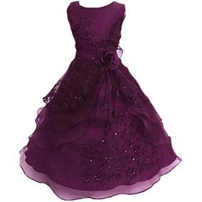 7da53207e Vestido De Xv Años Color Vino - Sudaderas y Hoodies en Mercado Libre ...