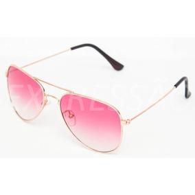 Oculos Aviador Infantil Preto - Óculos no Mercado Livre Brasil 015a0691af